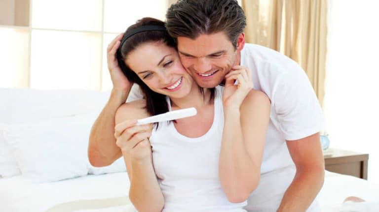 Simptomi trudnoće – koji su prvi znakovi trudnoće?