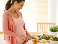 prehrana-u-trudnoci