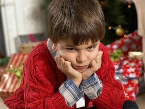 Razmazeno-dijete-pokloni