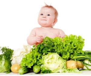 Zeljezo-u-prehrani-djece
