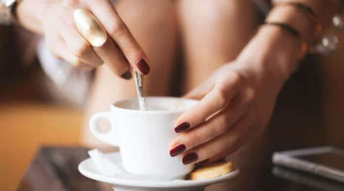 Kava u trudnoći