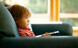 utjecaj-reklama-na-djecu