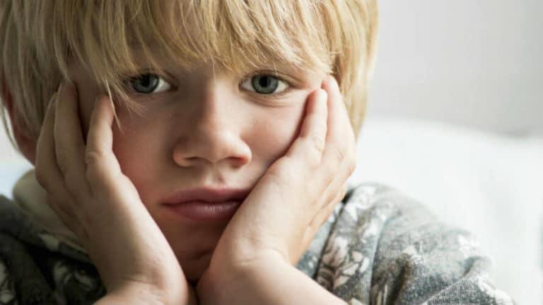 Dječje gliste – uzroci, simptomi i liječenje