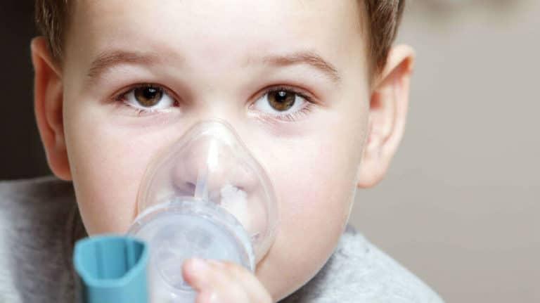 Bronhiolitis – uzroci, simptomi i liječenje