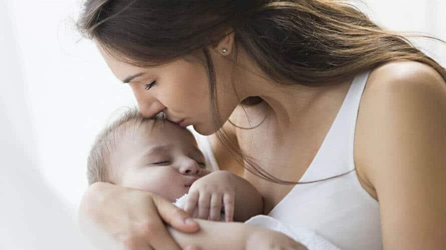 Kako dočekati bebu?