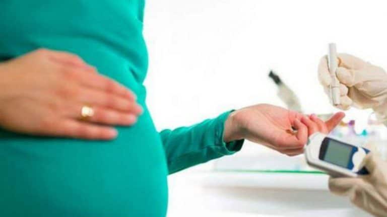Dijabetes u trudnoći – uzroci, simptomi i liječenje