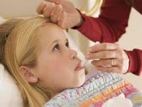Liječenje šarlaha