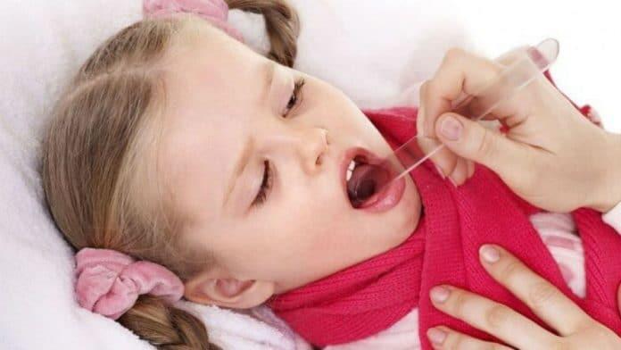 Šarlah kod djece - uzroci, simptomi i liječenje