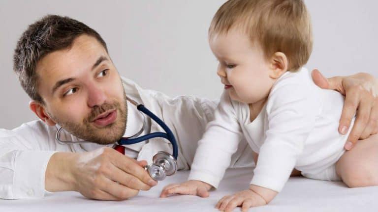 Hipospadija – uzroci, simptomi i liječenje