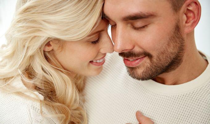 Zeodent Prah - Protiv zubnog kamenca i problema s desnima