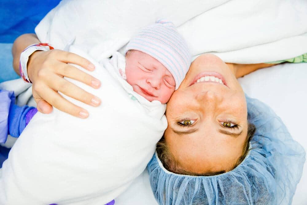 Doula-pri-porodu