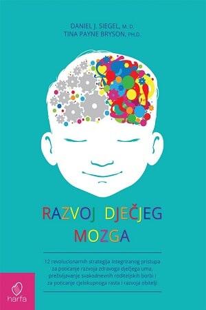 razvoj-djecjeg-mozga