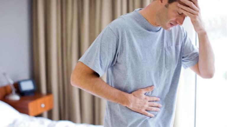 Hepatitis B – njegovi simptomi, prevencija i posljedice