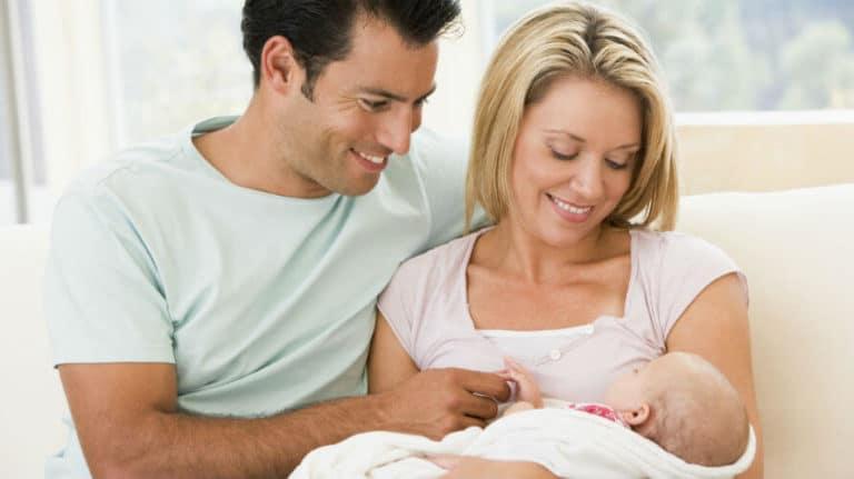 Povezujuće roditeljstvo: metoda odgoja za zadovoljno dijete i roditelje
