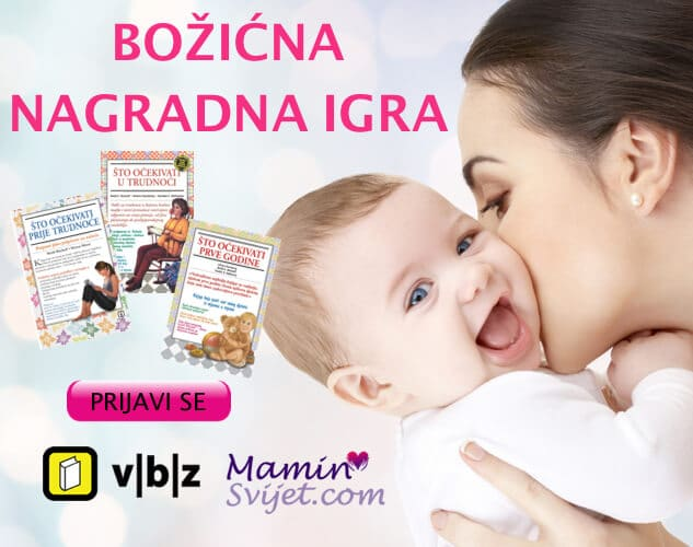 http://www.maminsvijet.com/nagradni-natjecaji/osvoji-nagradu-mamin-svijet-vbz-daruju-najbolji-bozicni-poklon