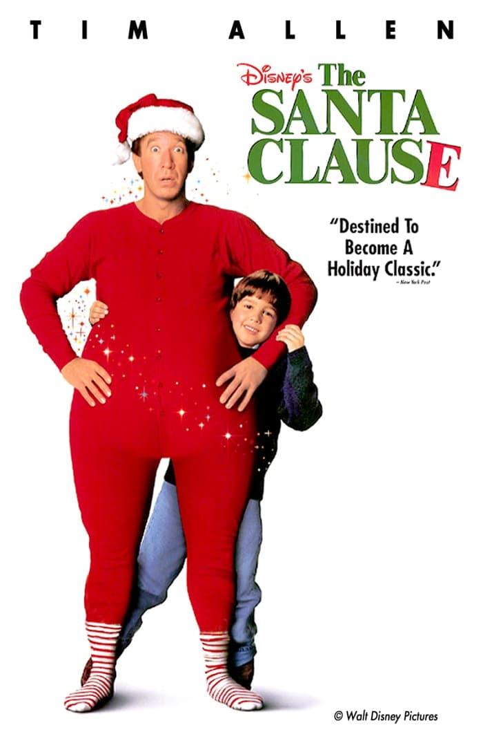 Božićni filmovi