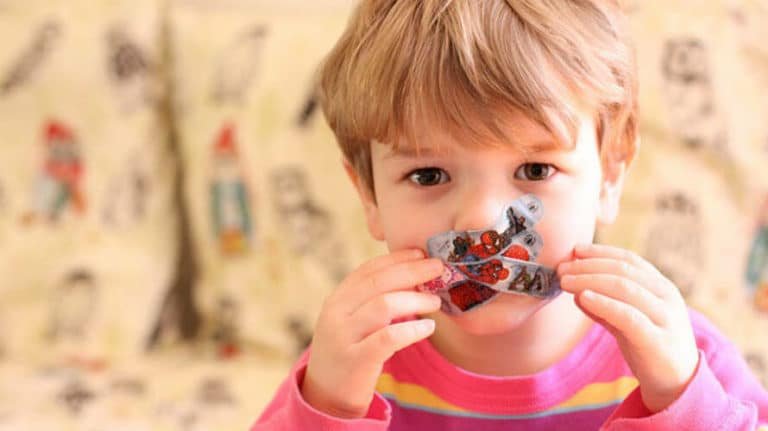 Mucanje kod djece i odraslih – logopedske vježbe, vrste mucanja i liječenje