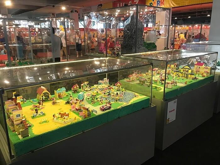 Međunarodna lego izložba