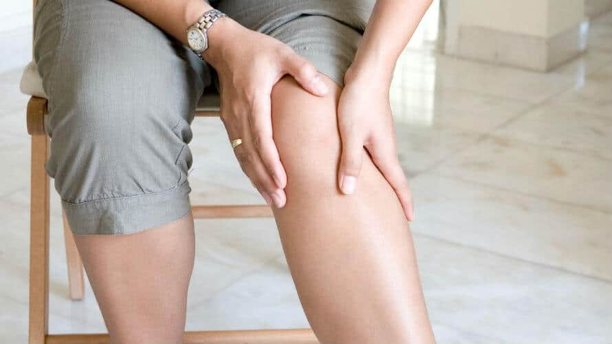 Proširene vene - uzroci, simptomi i liječenje