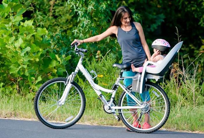 Dječji bicikli