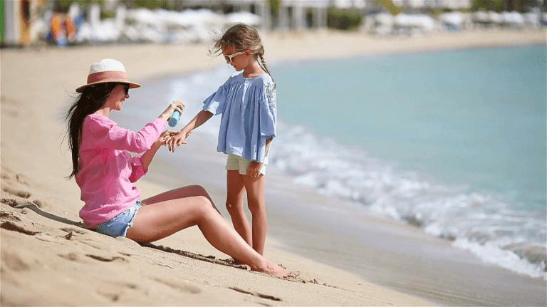 Kreme za sunčanje – najbolje kreme za sunčanje i marmelada za sunčanje