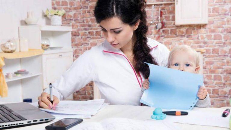 Isplata porodiljne naknade: potrebna dokumentacija i rokovi za isplatu u 2019. godini