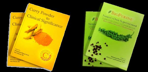 Curcumin C3 Complex® Premium