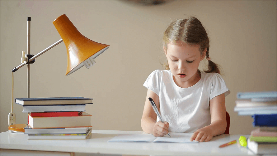 Što je učenje