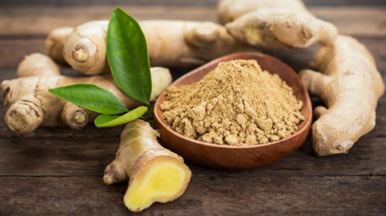 Đumbir – ljekovitost, kako jesti đumbir, nuspojave i uzgoj