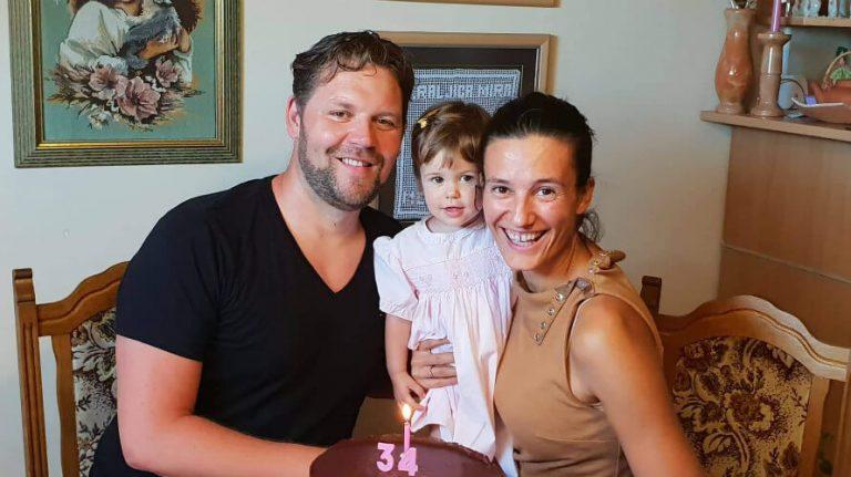 Intervju s Jelenom Skender: Kako balansirati između majčinstva i poduzetništva?