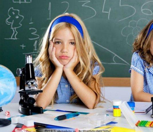 Emocije kod djece - kako utječu na učenje i razvoj?