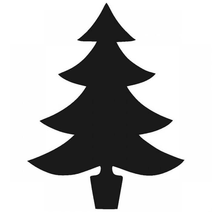 Božićne aktivnosti za djecu