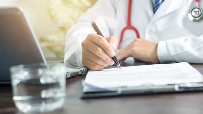Bolovanje - otvaranje, naknada, trajanje i najčešća pitanja u 2019. godini