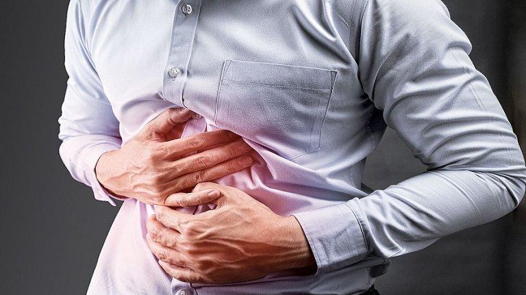 Bolovanje – otvaranje, naknada, trajanje i najčešća pitanja u 2019. godini