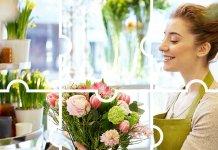 Poticaji za samozapošljavanje u 2019. - poslovni plan primjer i najčešća pitanja