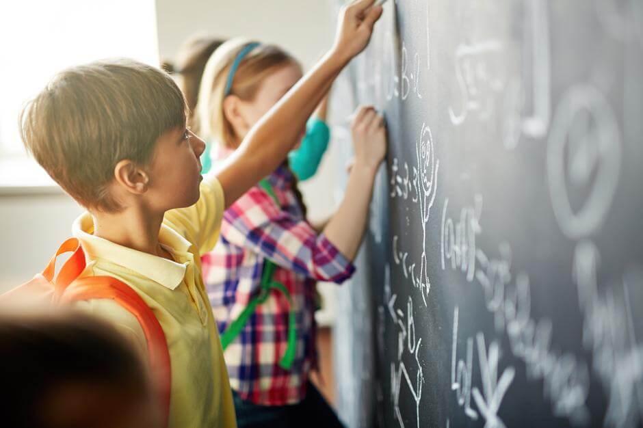 Kako učiti? 5 metoda za efikasno učenje