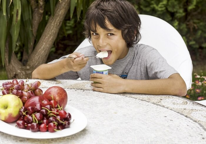 Probiotik za bebe i djecu - što je probiotik i kako odabrati najbolji