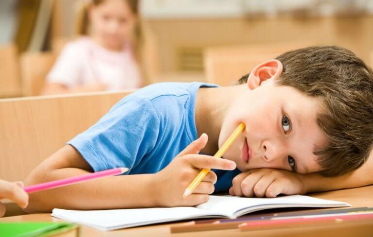 Disleksija – što je disleksija, prvi simptomi i savjeti učiteljice