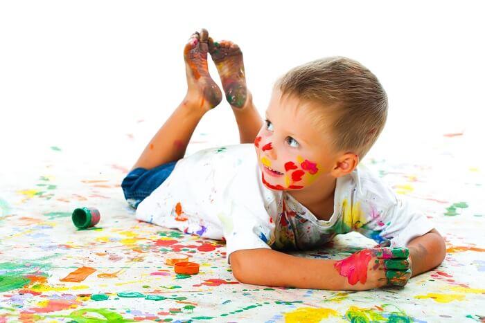 Disleksija i kreativnost