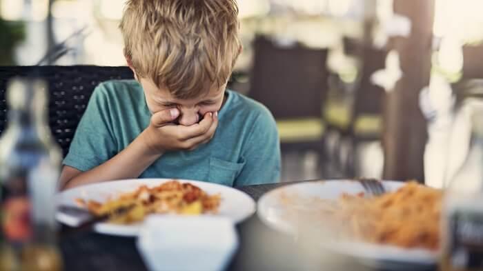 Norovirus - izvori zaraze, simptomi i liječenje kod djece i odraslih