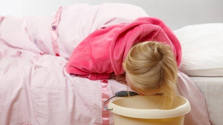 Norovirus – izvori zaraze, simptomi i liječenje kod djece i odraslih