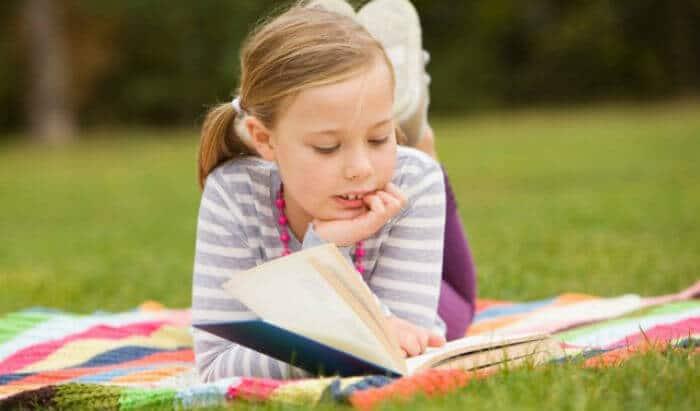 Čitanje s razumijevanjem