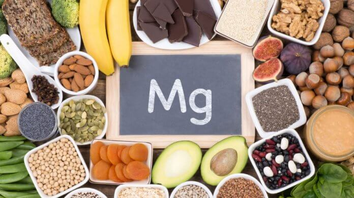 Magnezij - zašto je važan i kako prepoznati nedostatak magnezija?
