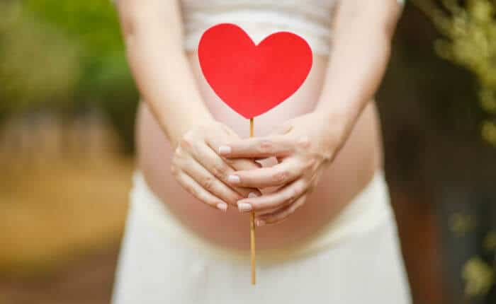 Važnost magnezija u trudnoći