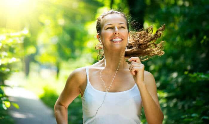 Magnezij je odgovor ako osjećate umor ili želite opustiti mišiće nakon fizičkih aktivnosti.