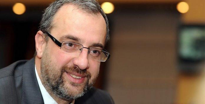 Ranko Rajović: NTC sustav učenja, radionice i knjige