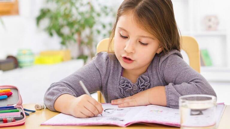 Koncentracija kod učenika – kako ju razvijati?