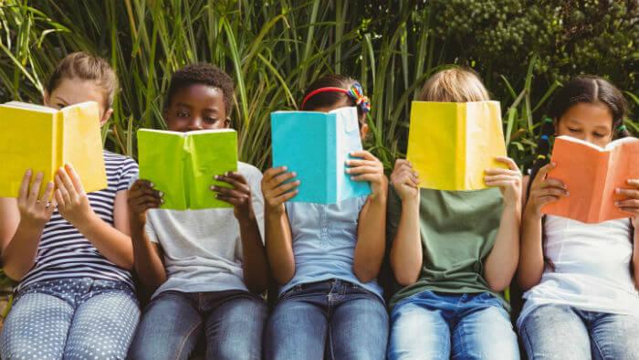 Testovi za upis u prvi razred: Što dijete treba znati prije polaska u školu?