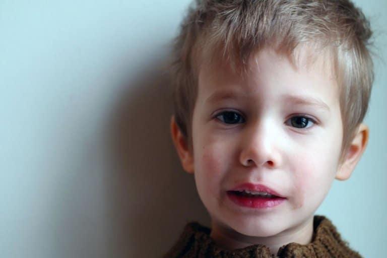 Osobna iskaznica za dijete – dokumentacija, podnošenje zahtjeva i cijena