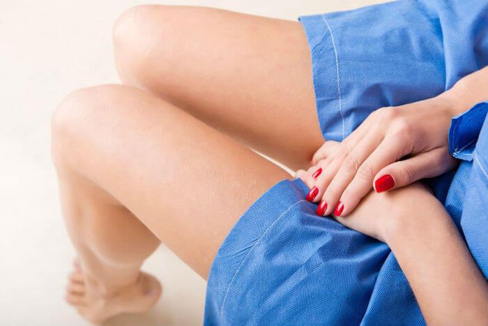 Krvarenje nakon poroda (lohije) - uzroci, trajanje i moguće komplikacije